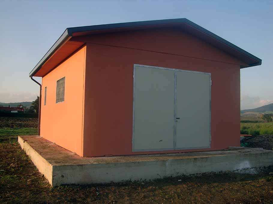 box prefabbricati in cemento(1)