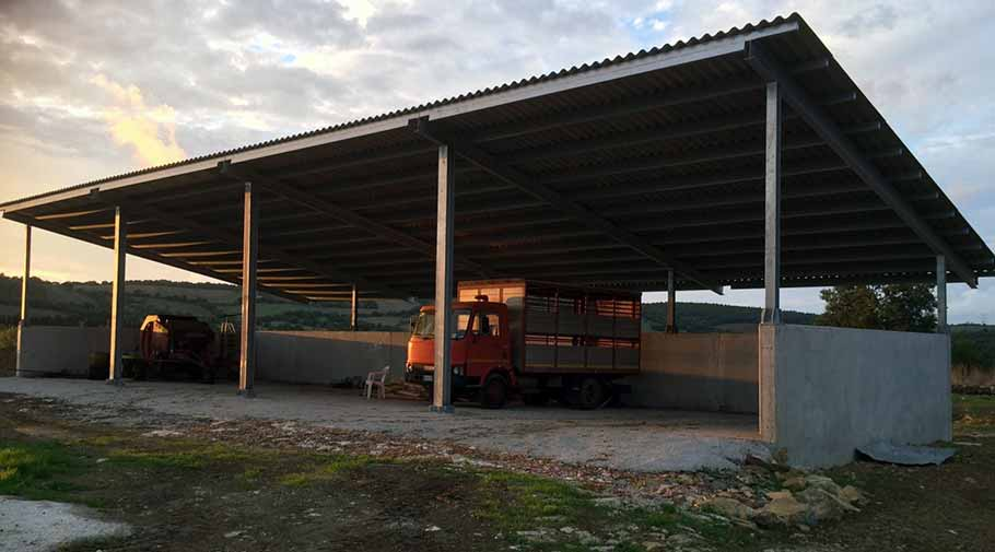 capannoni agricoli (10)
