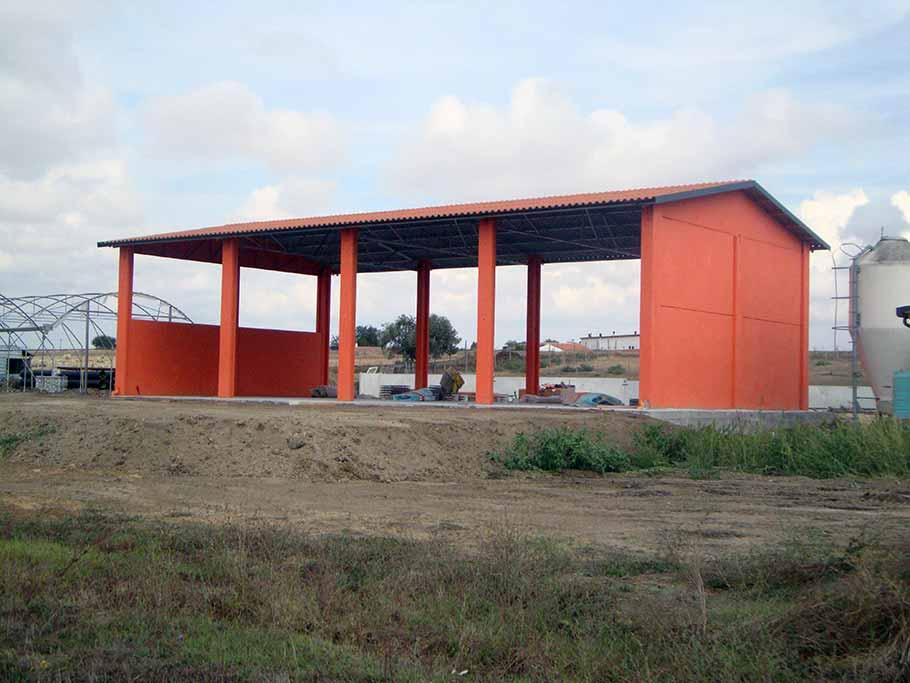 capannoni agricoli (11)