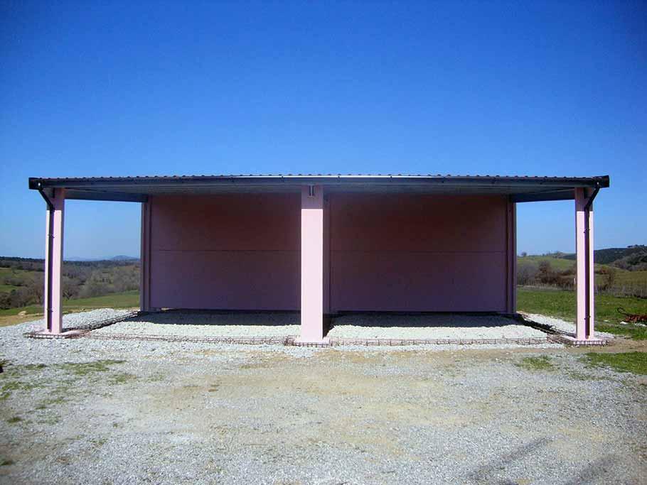 capannoni agricoli (12)