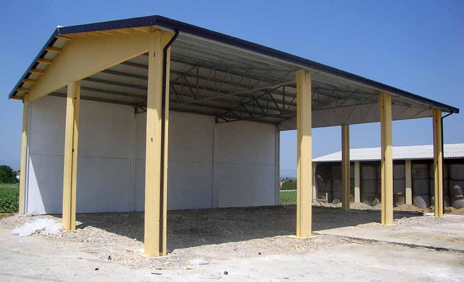 capannoni agricoli (3)