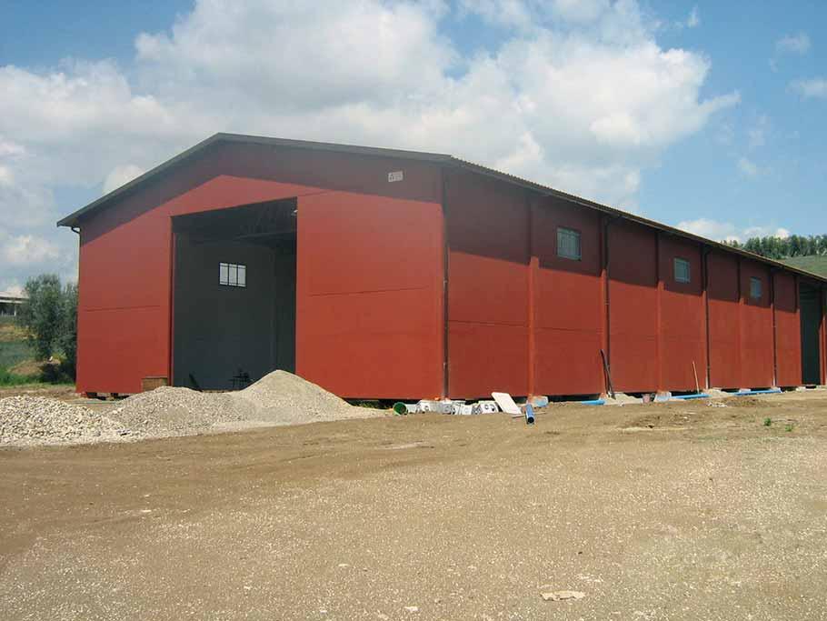 capannoni artigianali (13)
