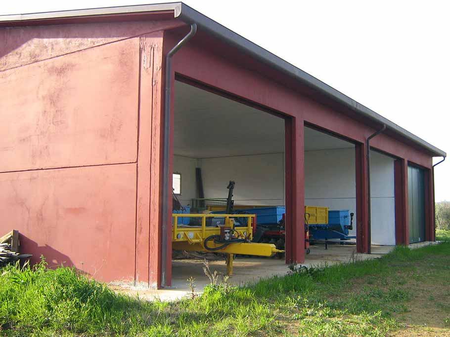 capannoni artigianali (2)