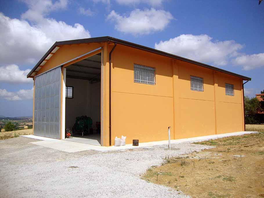 capannoni artigianali (23)